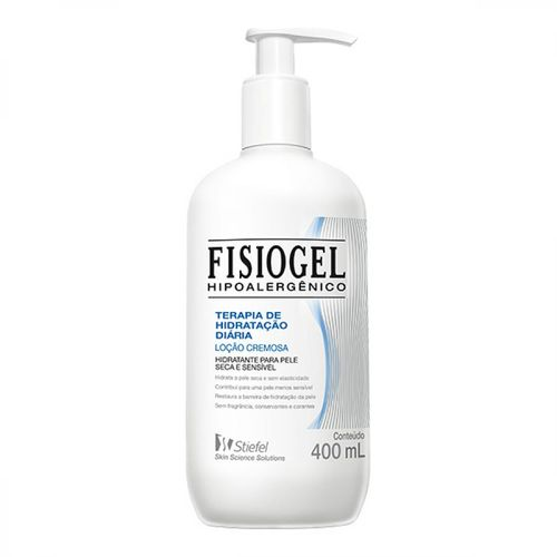 Fisiogel-Locao-Cremosa-400-ml