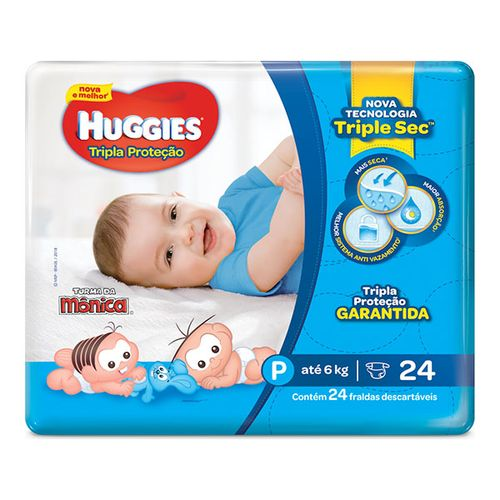 FRALDA-HUGGIES-TRIPLE-SEC