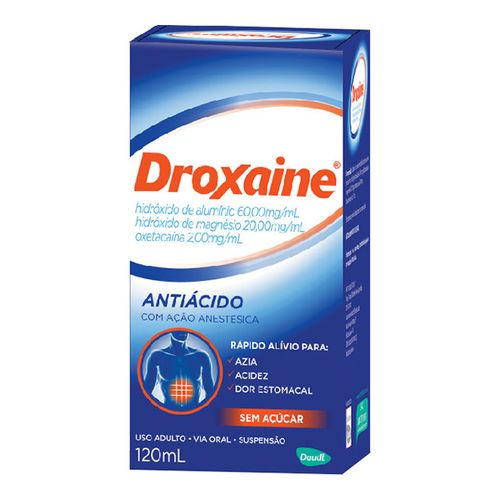 DROXAINE-SUSPENSAO-ORAL-120ML