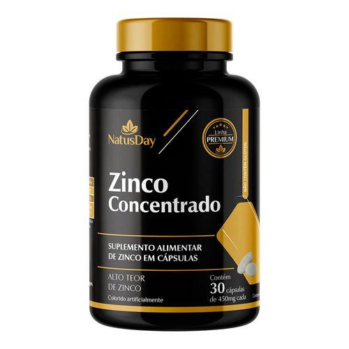 zinco-concentrado-lasanday