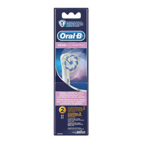 refil-escova-dental-eletrica