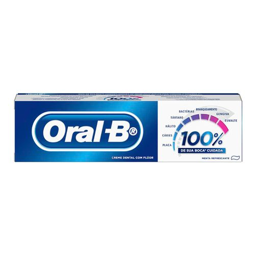 creme-dental-oralb-100