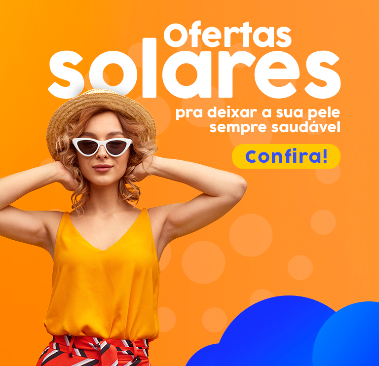 Banner Solares Mobile