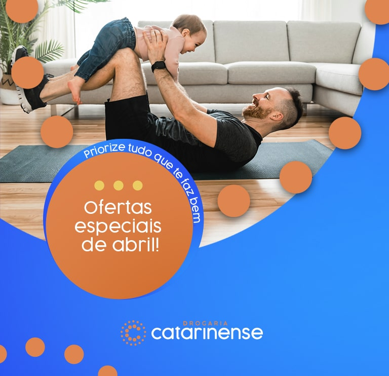 Banner Capa encarte 01