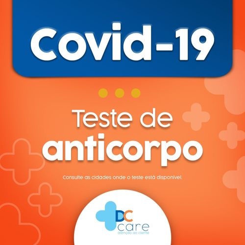 este-Covid-Panbio-Igg-igm-Rapid-Test-Device