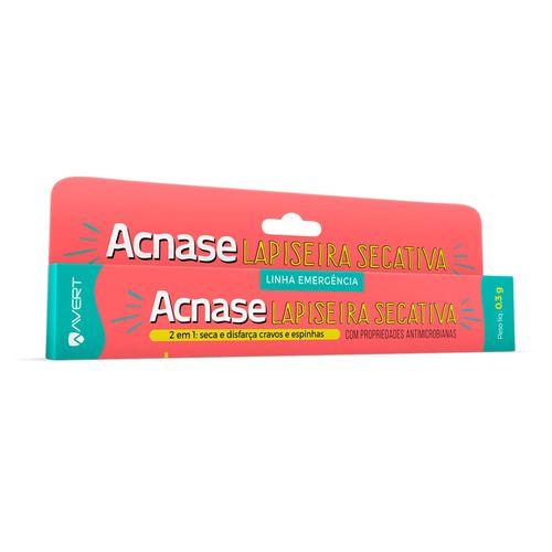 Acnase-Lapiseira-Secativa-2em1-03gr