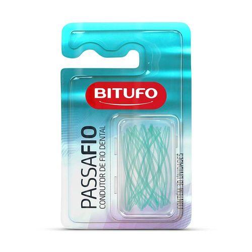 Passafio-Bitufo-Com-30