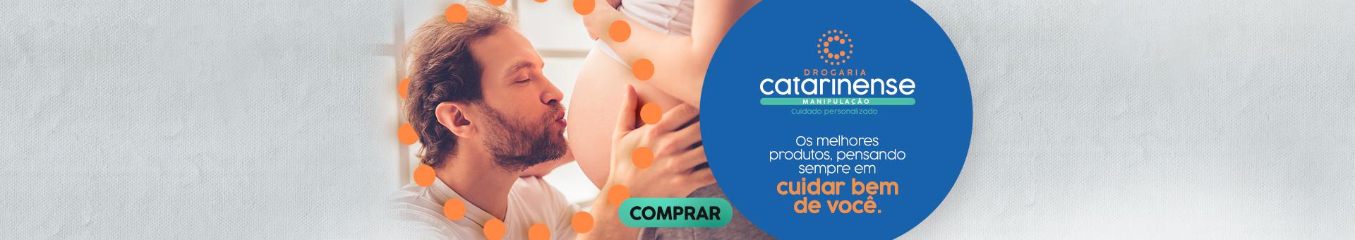 Banner Capa folheto