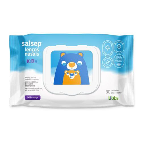Salsep-Lenco-Nasal-Com-30-Kids