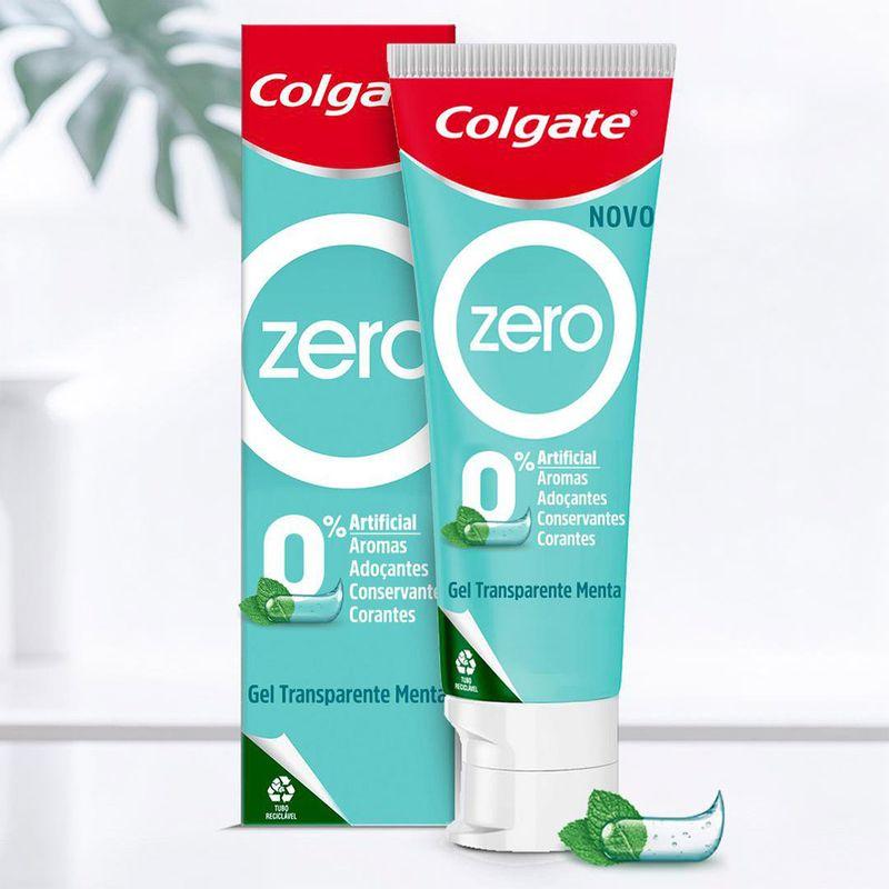Gel-Dental-Colgate-Zero-90gr-Menta