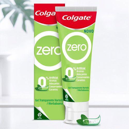 Gel-Dental-Colgate-Zero-90gr-Hortela