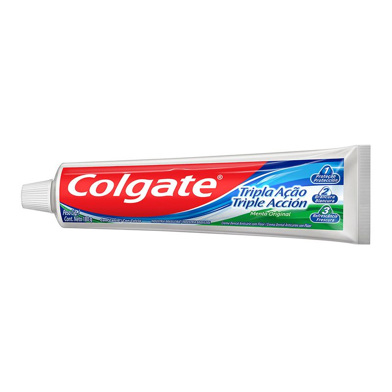 Creme-Dental-Colgate-Tripla-Acao-180gr-Menta-Especial