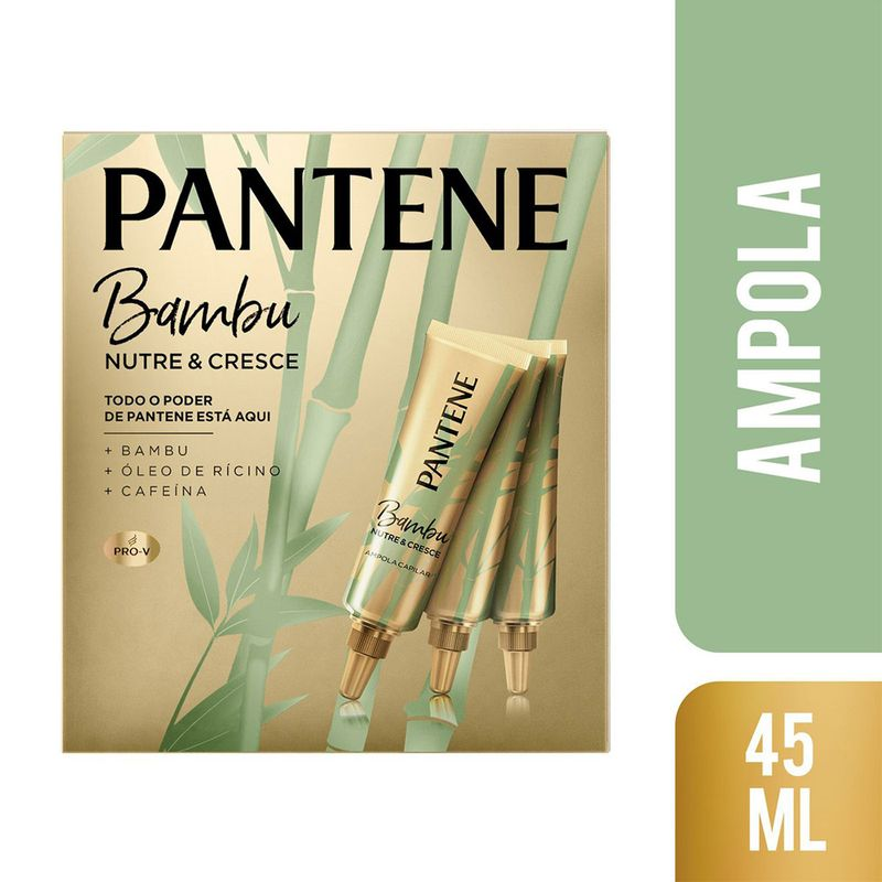 Ampola-Pantene-Bambu-Com-3x15ml-Nutre-Cresce