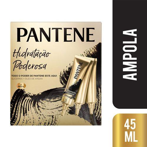Ampola-Pantene-Hidro-cauterizacao-Com-3-De-15ml