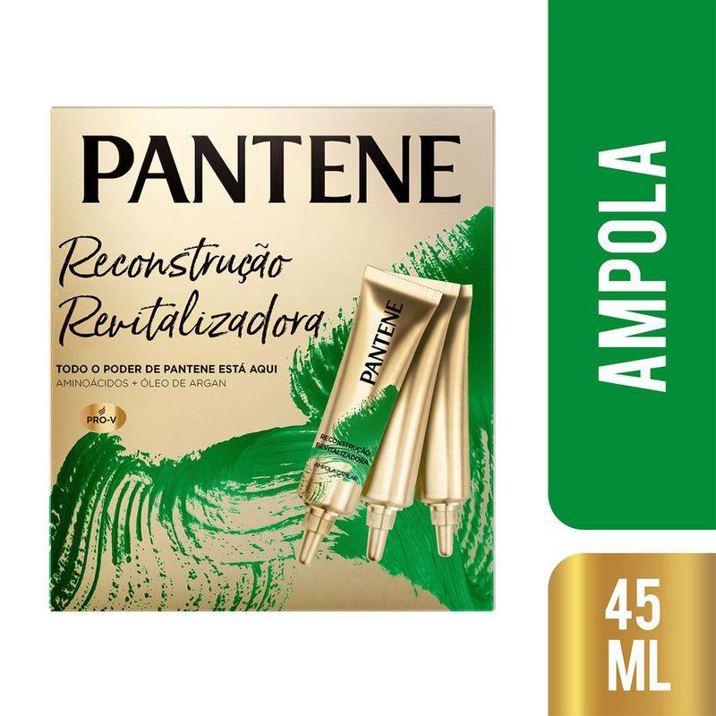 Ampola-Pantene-Resgate-Instantaneo-Com-3-Unidades-De-15ml