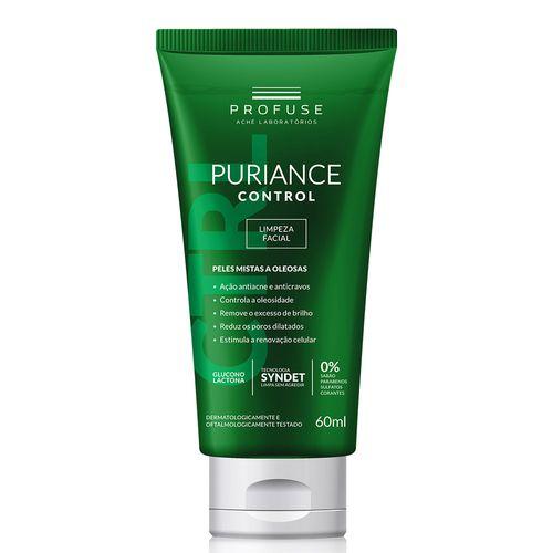 Profuse-Puriance-Control-Sabonete-Liquido-60ml
