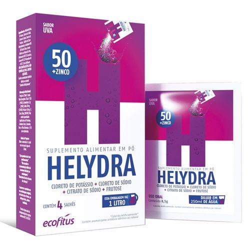 Helydra-Com-4-Saches-Sabor-Uva