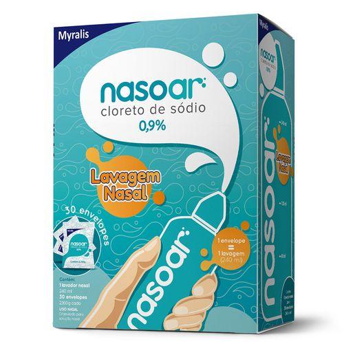 Nasoar-Com-30-Envelopes-09----Aplicador