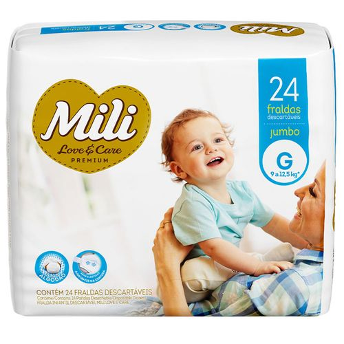 Fralda-Mili-Love-E-Care-G-Jumbo-Com-24-Unidades