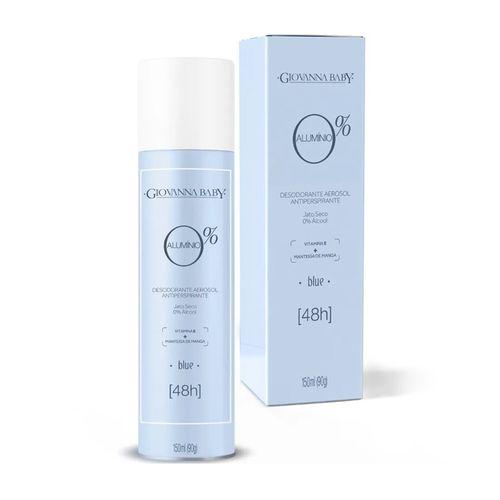 Desodorante-Giovanna-Baby-150ml-Aerosol-Sem-Aluminio-Blue