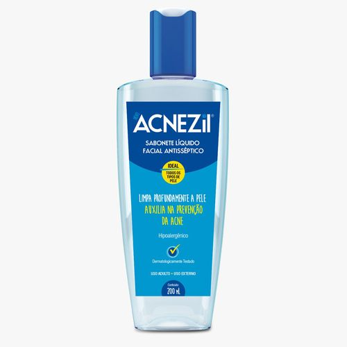Sabonete-Acnezil-Liquido-200ml-Todos-Os-Tipos-De-Pele