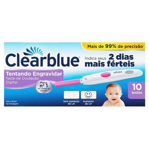 Teste-De-Ovulacao-Clearblue-Com-10-Digital