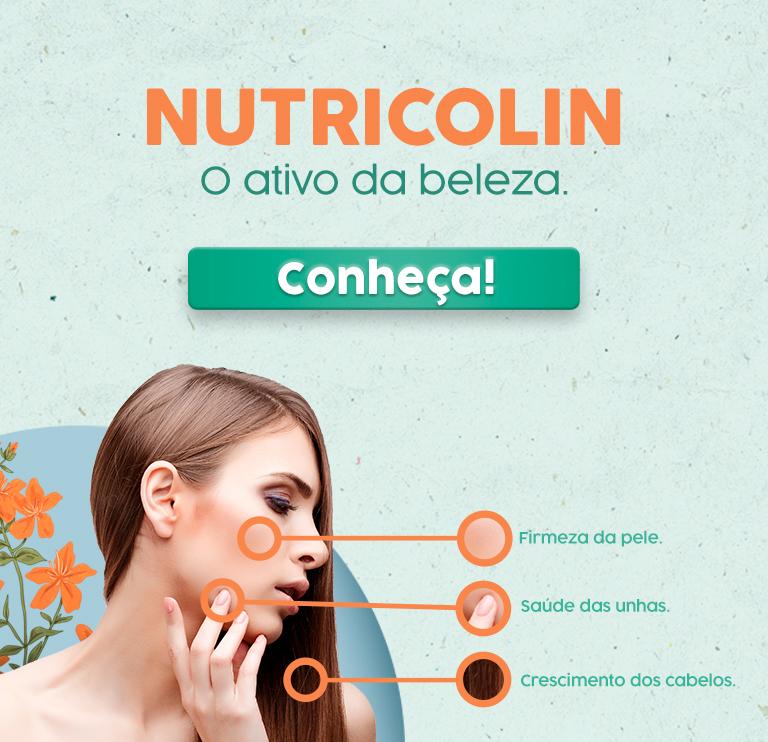 Banner Nutricolin 05 - Mobile