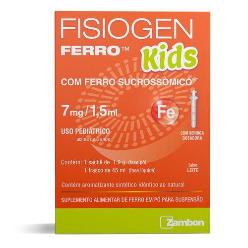 Fisiogen-Ferro-Kids-45ml-Suspensao-Oral-7mg
