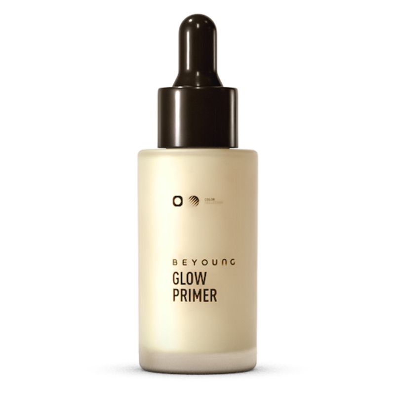 Beyoung-Glow-Primer-30ml-Gold