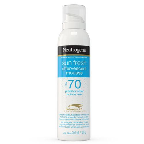 Neutrogena-Sun-Fresh-Effervescent-Mousse-200ml-Fps70