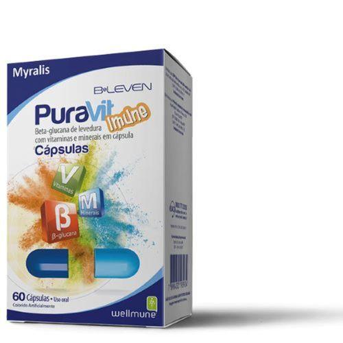 Puravit-Imune-Com-60-Capsulas