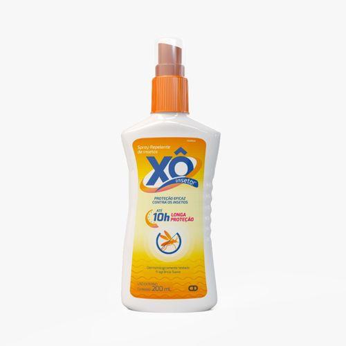 Repelente-Xo-Inseto-15--Deet-Spray-200ml