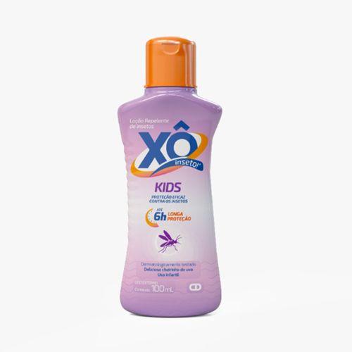 Repelente-Xo-Inseto-Locao-Kids-100ml