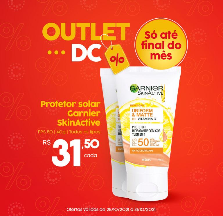 Banner Outlet DC 01 - Mobile