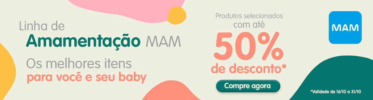 Banner desktop MAM 15 a 31/10